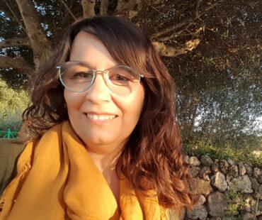 Betlem Mora Capó