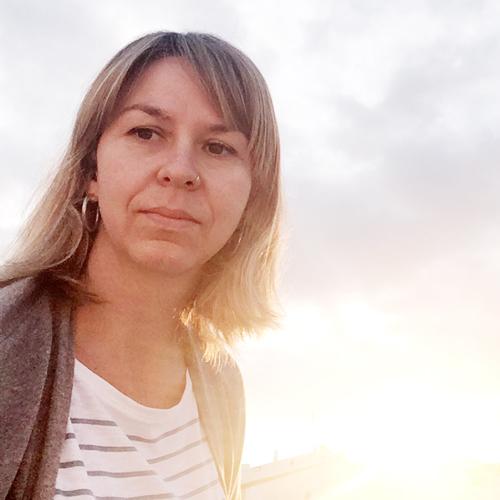 Blanca Moll Benejam