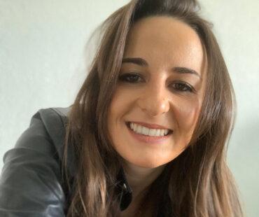 Laura Ortiz Sola