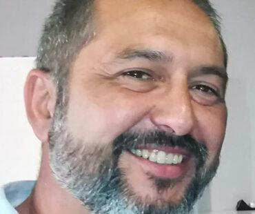 Oscar Prat Vallés