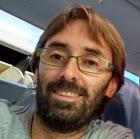 Francesc Melià Barceló